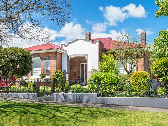 5 Stewart Street, East Launceston, Tas 7250
