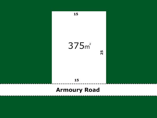 122 Armoury Road, Llandilo, NSW 2747