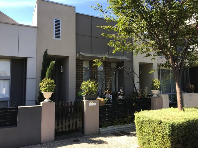 10 Ludgate Ave, Lightsview, SA 5085