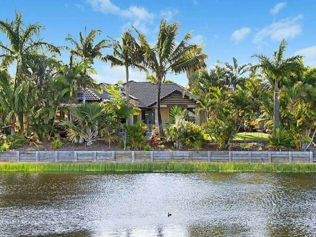 32 Wallaby Circuit, Pelican Waters, Qld 4551