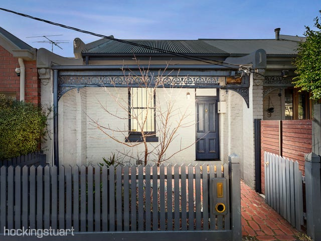 7 Bosisto Street, Richmond, Vic 3121