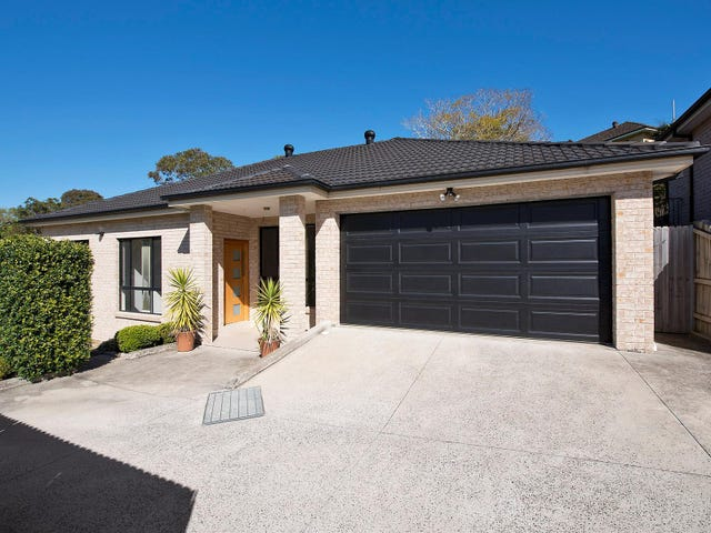 45a Myall Road, Mount Colah, NSW 2079