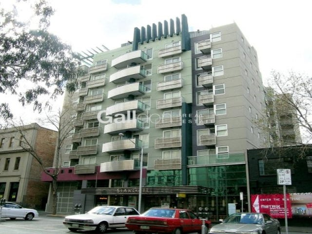 711/118 Franklin Street, Melbourne, Vic 3000