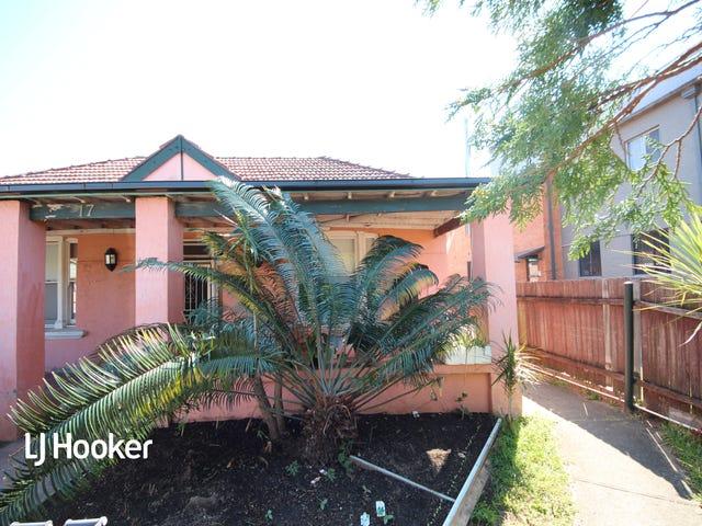 2/17 Victoria Street, Burwood, NSW 2134