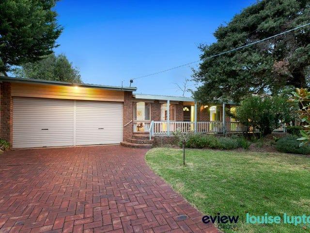 4 Rowsley Road, Mount Eliza, Vic 3930