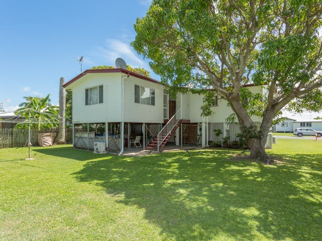55 William St, South Mackay, Qld 4740