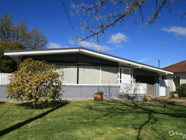 76 KENNA STREET, Orange, NSW 2800