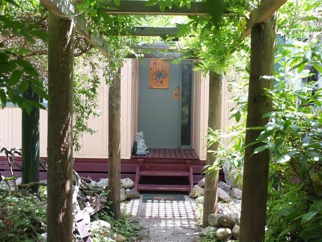 20 Sophia Street, Tullah, Tas 7321