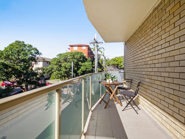 3/116 Pacific Parade, Dee Why, NSW 2099