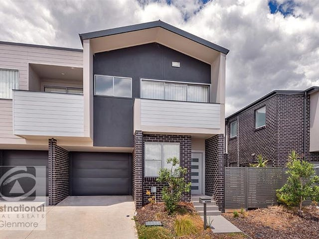 2/2 Blueview Terrace, Glenmore Park, NSW 2745