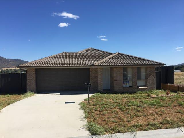 32 Reginald Drive, Tamworth, NSW 2340