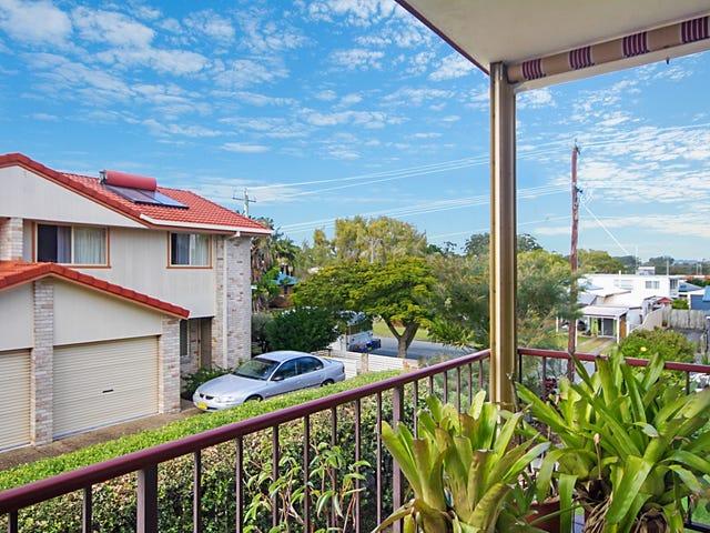 5/25 Lloyd Street, Tweed Heads South, NSW 2486