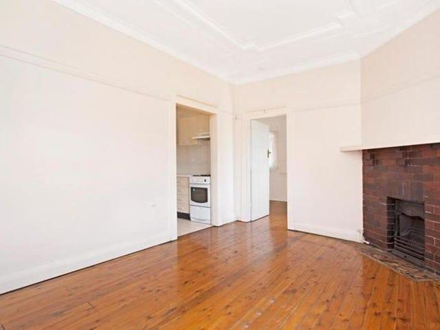 3/3 Bowmer Street, Banksia, NSW 2216