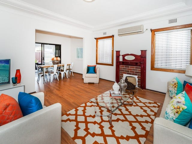 37 Murrabin Avenue, Matraville, NSW 2036