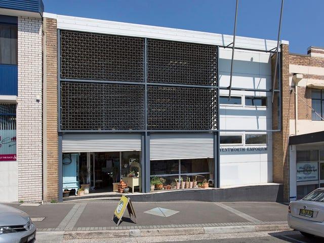 105-107 Wentworth Street, Port Kembla, NSW 2505