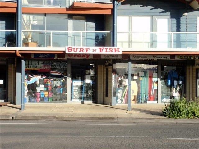 6&7, 157-159 Great Ocean Road, Apollo Bay, Vic 3233