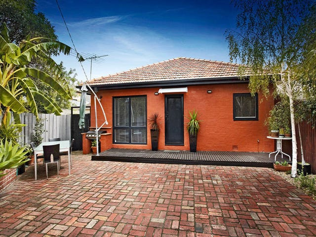 1 James Place, Elwood, Vic 3184
