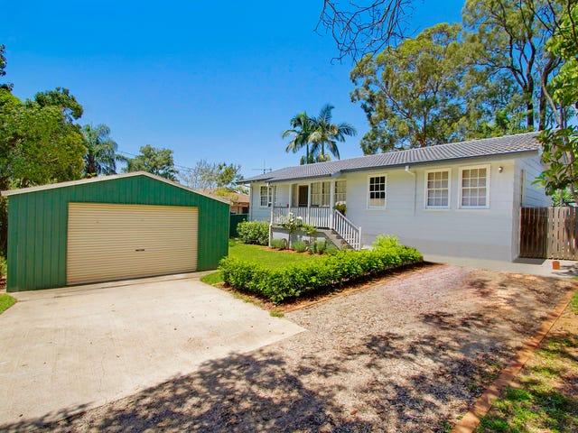 55 Enfield Avenue, North Richmond, NSW 2754