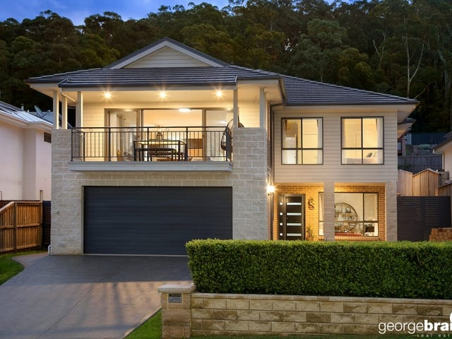 6 Figtree Bay Dr, Kincumber, NSW 2251