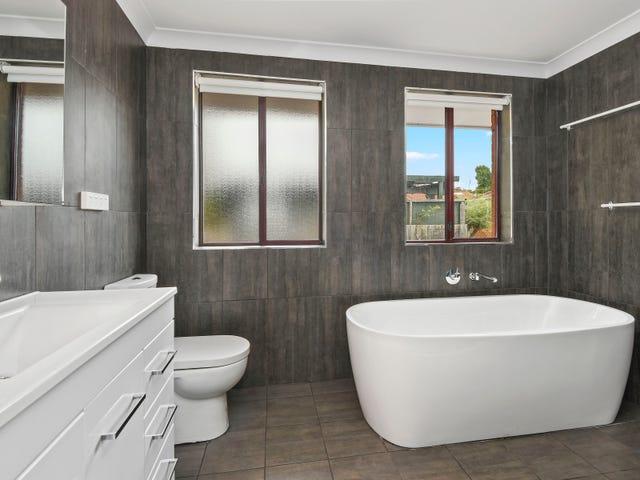 75 Hibbard Drive, Port Macquarie, NSW 2444