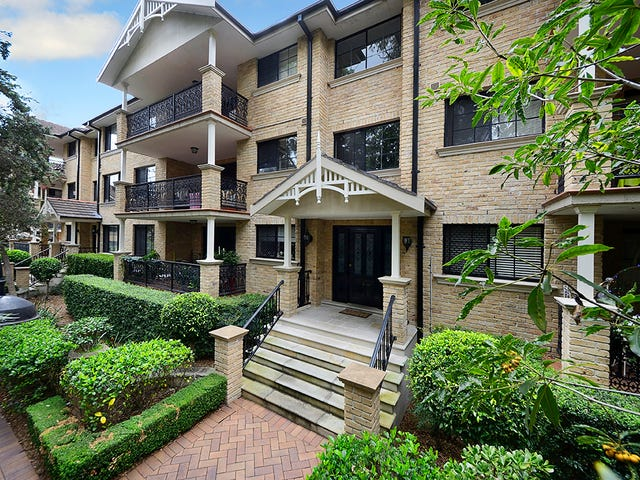 B10/7 Macmahon Place, Menai, NSW 2234