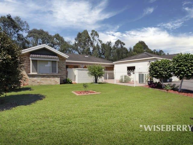 50 Green  Close, Mardi, NSW 2259