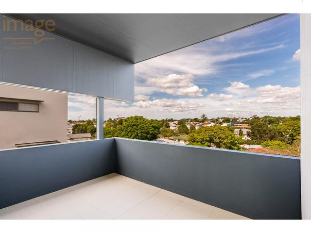 39/21 Bombery st, Cannon Hill, Qld 4170