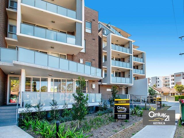 308/63-67 Veron Street, Wentworthville, NSW 2145