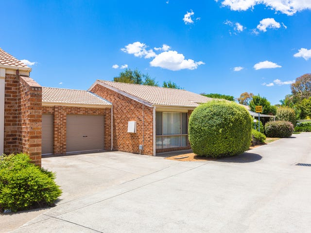 2/5 Figg Place, Palmerston, ACT 2913