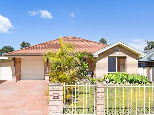 6 Tirriki Close, Buff Point, NSW 2262