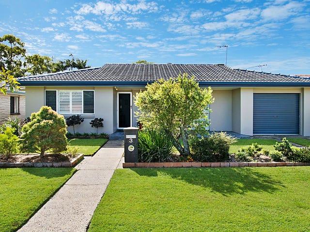 3 Sunway Place, Ballina, NSW 2478