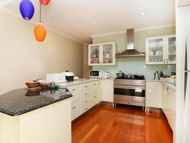 15A Cook Street, Forestville, NSW 2087