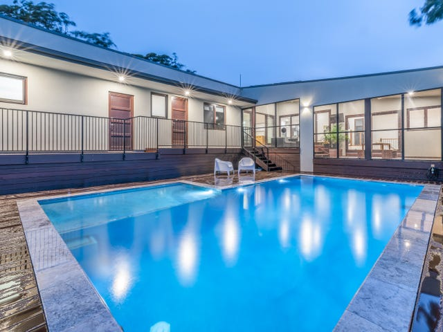 2 Korokaa Terrace, Mount Hutton, NSW 2290