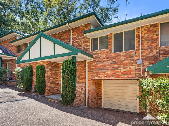 4/51 Henry Parry Drive, Gosford, NSW 2250
