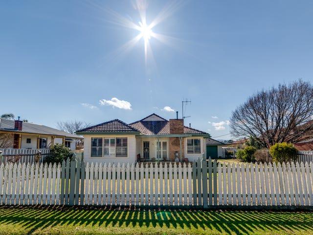 135 Kinghorne Street, Goulburn, NSW 2580
