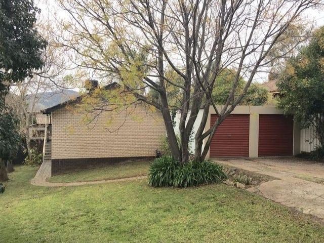 51 Panorama Place, Lavington, NSW 2641