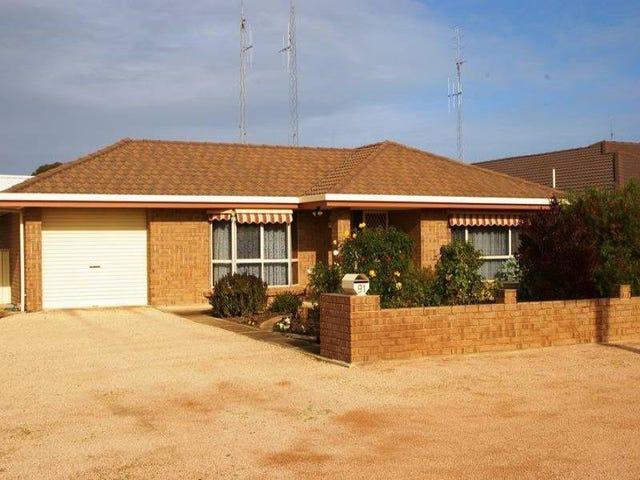 91 Bay Road, Moonta Bay, SA 5558