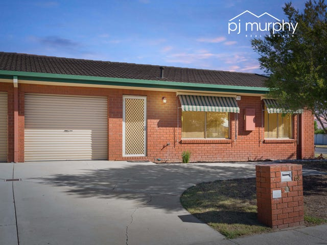 1/69 Mayfair Drive, Wodonga, Vic 3690
