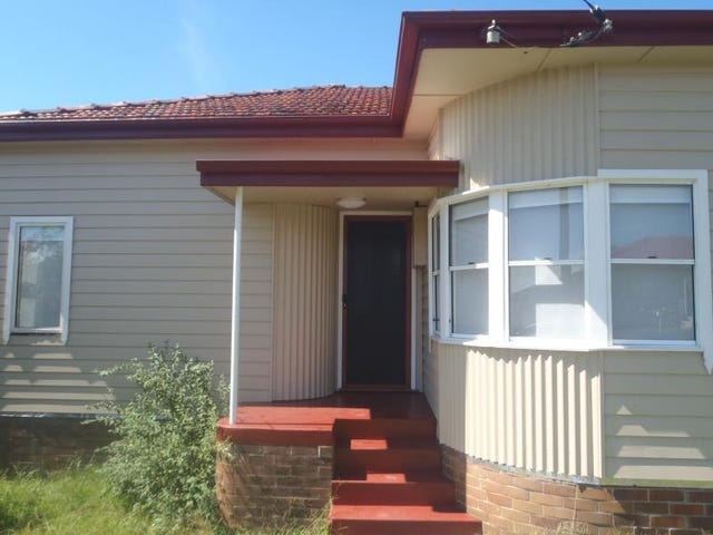 32 Catherine Street, Waratah West, NSW 2298