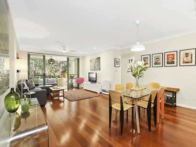 3/1 Wride Street, Maroubra, NSW 2035