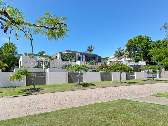 5718  Observation Crescent, Sanctuary Cove, Qld 4212
