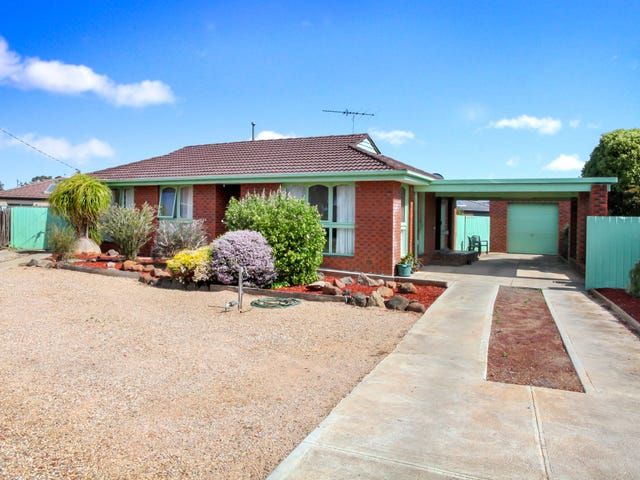 3 Packham Court, Darley, Vic 3340
