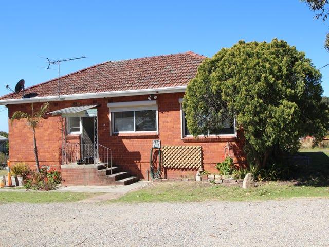 54 McLean Street, Ingleside, NSW 2101
