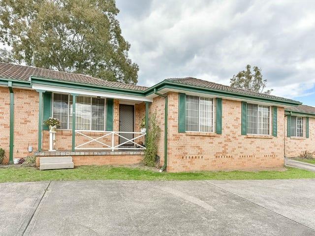 11/201 Oxford Road, Ingleburn, NSW 2565