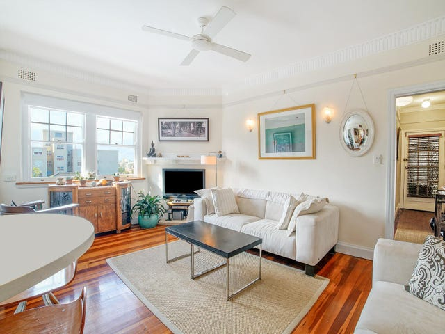12/80 Darley Road, Manly, NSW 2095