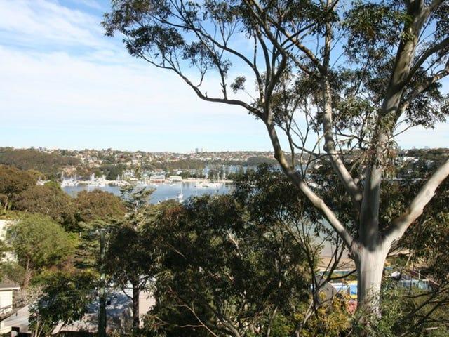 2/46 Peronne Avenue, Clontarf, NSW 2093