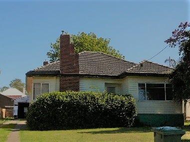 21 Deschamps Street, Lilydale, Vic 3140
