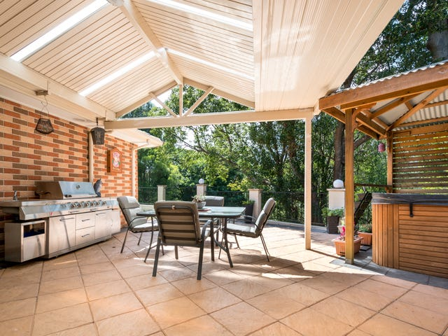 1A Winton Place, Fairy Meadow, NSW 2519