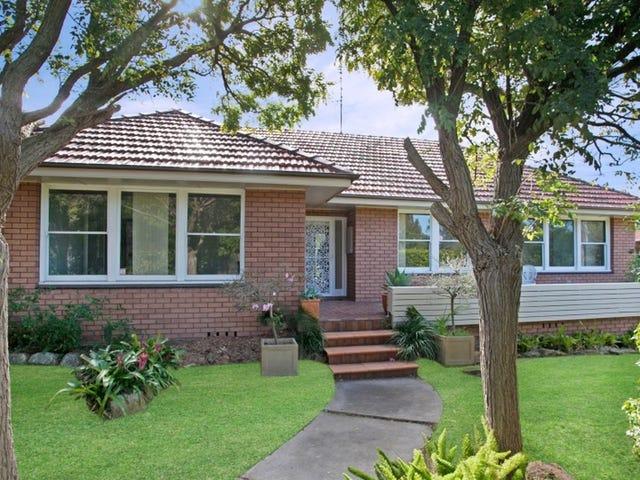 59 Smith Street, Charlestown, NSW 2290