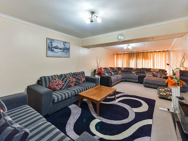 17 Airdsley Lane, Bradbury, NSW 2560